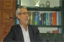 گزارش 60 تخلف داوطلبان شورا به هیات بازرسی خوزستان
