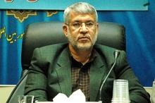 6 هزار و 610نامزد برای انتخابات شوراهای اسلامی در استان مرکزی ثبت نام کردند