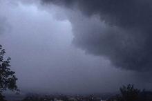 آذربایجان شرقی بارانی می شود