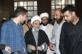 حجت الاسلام پناهیان: نیروهای انقلابی در خصوص تحقق شعار سال پیشتاز باشند