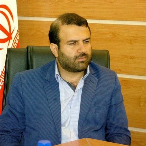 مدیرکل بنیاد مسکن استان کهگیلویه و بویراحمد منصوب شد