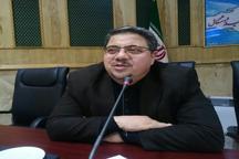 پرونده واحدهای مسکونی زلزله زده 15 روز دیگر بسته خواهد شد