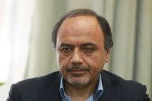 واکنش ابوطالبی به برخی گمانه زنی ها در خصوص ترکیب کابینه دولت دوازدهم
