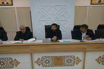 عملکرد مسئولان خوزستان در ساخت خانههای زلزلهزده مسجدسلیمان ضعیف است