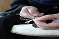 پرداخت 5 میلیارد ریال تسهیلات به فعالان عرصه صنایع دستی در بانه