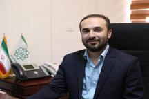 چهاردهمین کنگره سازمان عدالت و آزادی در اصفهان برگزار می شود