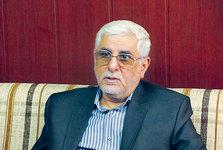 حسن هانی زاده تحلیل کرد: هدف حملات اسرائیل به مواضع سوریه چیست؟
