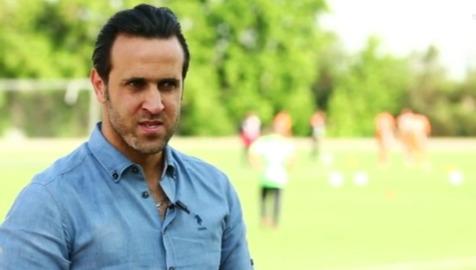 برترینهای فوتبال ایران از نگاه علی کریمی چه کسانی هستند؟
