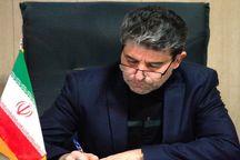 استاندار آذربایجان غربی در پیامی روز مهندس را تبریک گفت
