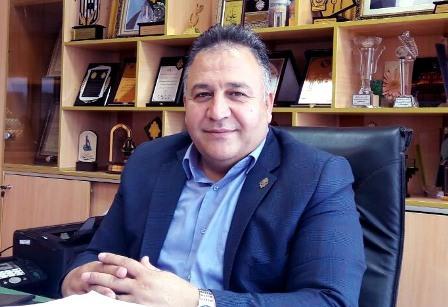 بخشودگی سود و جریمه تسهیلات بانکی 10 هزار کشاورز در استان کرمان