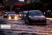 سامانه بارشی جمعه وارد کهگیلویه و بویراحمد می شود