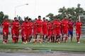 بازیکنان خارجی زیر نظر توشاک جذب میشوند  در باشگاه میمانم و تیم را با هواداران قهرمان میکنیم