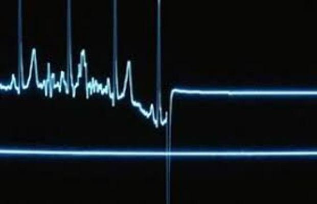 30 درصد علت مرگ در سیستان و بلوچستان بیماری قلبی بود