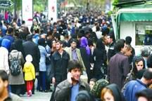 پنجره طلایی جمعیت اصفهان باید حفظ شود