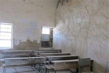34 درصد مدارس شهرستان میانه نیازمند بازسازی هستند