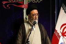 امام جمعه تبریز: عزاداری های محرم از مساجد شروع شود