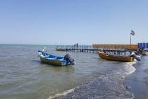 فرماندار آستارا: از بخش خصوصی در گردشگری ساحلی استفاده شود