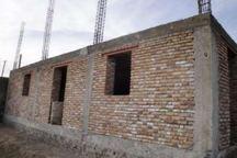 402 مسکن روستایی در غرب خراسان رضوی مقاوم سازی شدند