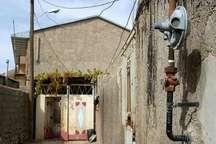 230 روستای کهگیلویه و بویراحمد از نعمت گاز برخوردار می شوند