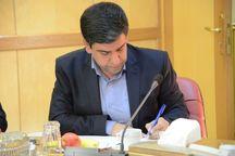 استخدام داخلی در شهرداریها را پیشنهاد کردیم صدور کارت شناسایی برای اعضای شورا