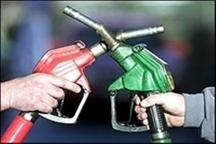 مالکان خودروهای نفت گاز سوز نسبت به دریافت سهمیه سوخت اقدام کنند