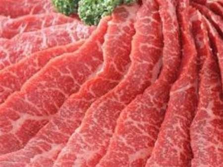 آغاز توزیع گوشت گرم گوسفندی طرح تنظیم بازار در مشهد