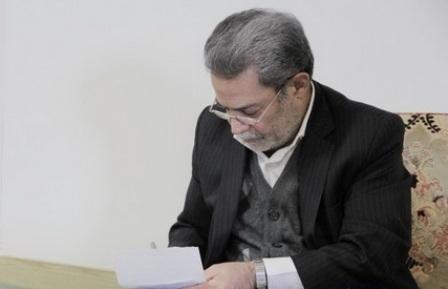 استاندار یزد: آزادی خرمشهر تجلی ایثار یک ملت قهرمان بود
