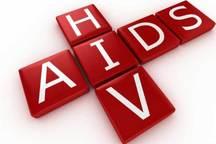 83 درصد مبتلایان به بیماری ایدز در زنجان مردان هستند