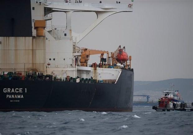 واکنش انگلیس به خبر رفع توقیف احتمالی نفتکش ایرانی در جبل الطارق