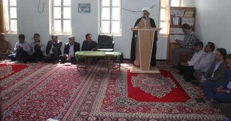 نماینده مجلس:احداث سد روی دره های فصلی استان بوشهر در دستور کار قرار گیرد