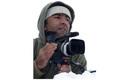 قاتل فیلمساز و کارگردان بانه ای دستگیر شد