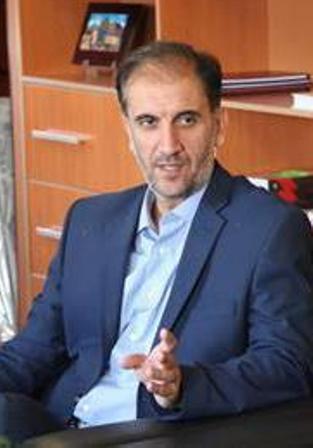 100 هزار تن آسفالت در شهر اردبیل تولید شد