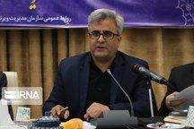 افزایش ۴۰ درصدی ورود گردشگران خارجی به ایران