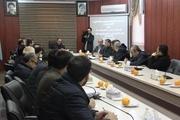 تصادفات فوتی در استان اردبیل کاهش یافت