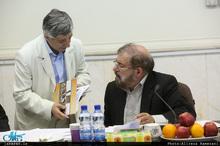 14 خرداد مراسم ادای احترام زرتشتیان به مقام شامخ امام(س) در نیایشگاه آدریان تهران برگزار می شود