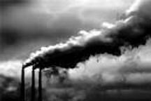 پایش هوا و آب در استان به طور مستمر انجام میشود  آلایندههای محیطزیست دادگاهی میشوند