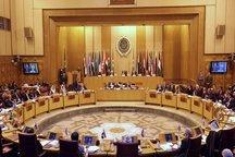 وزیر خارجه عراق: دنبال توافق برای بازگشت سوریه به اتحادیه عرب هستیم