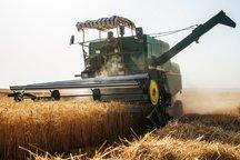 افزایش اعتبارات نوسازی ماشین آلات کشاورزی سمنان ضروری است