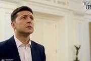 انتخاباتی سخت با 39 کاندید در اروپای شرقی/ آیا «ترامپ اوکراین» می آید؟