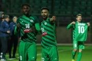 نامه ذوبآهن به AFC و فیفا و پاسخ به اظهارات فتحی