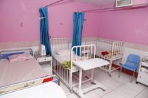 کلینیک بیماریهای کلیوی در کرمانشاه احداث می شود