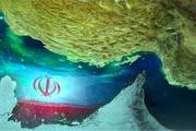 حذف بازیگران خارجی از صفحه تامین امنیت خلیج فارس
