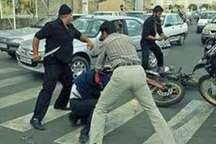 کشته شدن جوان 23 ساله در نزاع جمعی در شهر جدید سهند