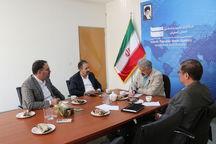 گردشگری فرصتی که باید بیشتر از آن برای توسعه اصفهان بهره برد