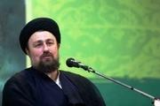 سید حسن خمینی: بی اخلاقیها در عرصه سیاسی ناشی از «عدم گفت وگو» است