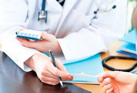 ارائه خدمات در مراکز جامع سلامت به همه گروه های سنی