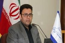 سپرده مشتریان موسسه اعتباری توسعه استان مرکزی از دوشنبه پرداخت می شود