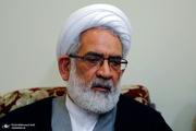 دادستان کل کشور: قطع وابستگی به اقتصاد دشمن یکی از راهحلهای جهادی در رونق تولید است
