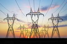 اتصال 99.5 درصدی جمعیت روستایی زنجان به شبکه برق