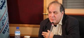 دوا واقعه تروریستی در تهران از نگاه ناصر فکوهی